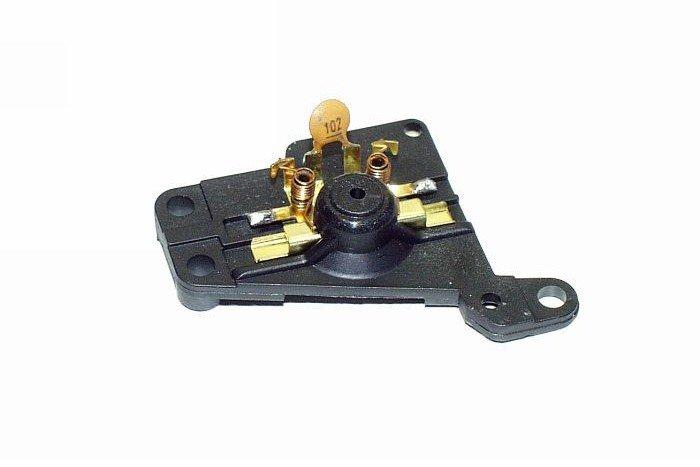 Märklin H0 210881 Motorschild 1 Ersatzteil neu 60944