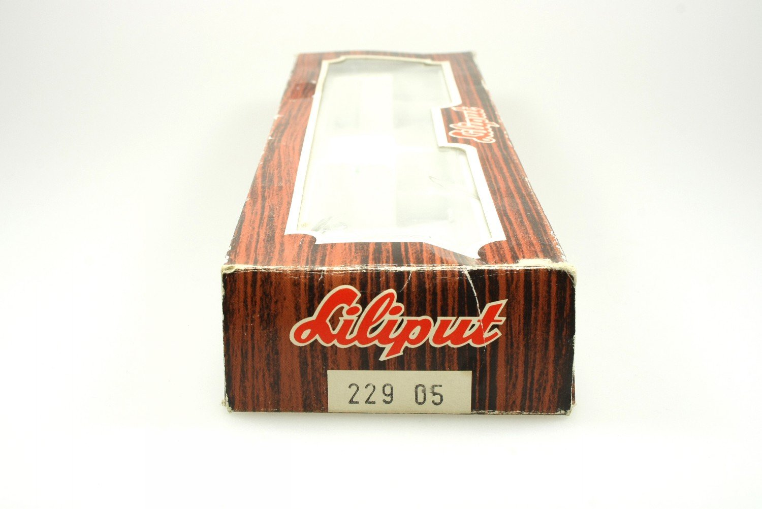 liliput 22905 bierwagen jever kirin beer in originalverpackung ebay. Black Bedroom Furniture Sets. Home Design Ideas