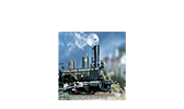 Dampfgeneratoren