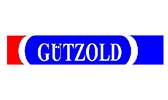 Gützold
