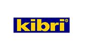 Kibri