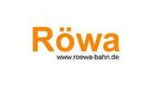 Roewa
