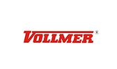 Vollmer