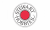 Stewart Hobbies