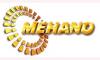 Mehano