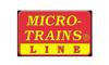 Microtrains-Line