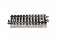 Märklin 5107 gerades M-Gleis 90 mm