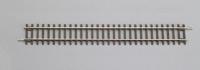 Piko 55201 G 231 gerades Gleis 230,93 mm Neuware