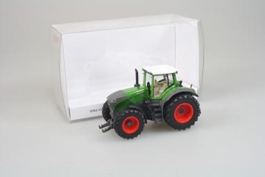 Wiking 036160 Fendt 1050 Vario Schlepper Traktor Bulldog Maßstab H0/1:87 neu