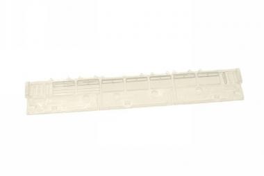 Märklin 110058-03 Glasteile Seitenfenster Beiwagen H0 Ersatzteil
