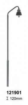 Beli-Beco 121901 Bogenlampe mit Stecksockel SMD 0 Höhe 120 mm Fabrikneu