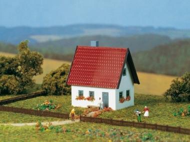 Auhagen 14458 House Pia N kit