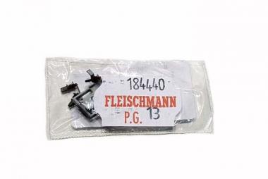 Fleischmann 184440 Isolierung H0 NEUWARE