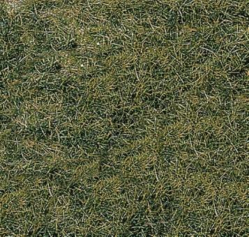 Heki 1872 2 Wild gras mat mountain meadow 40 x 24 cm New