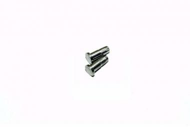 Märklin 200020 2x Gear pin H0 New