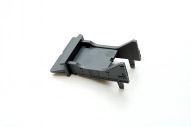 Märklin 200535 Rahmenabdeckung vorne H0 Ersatzteil Fabrikneu