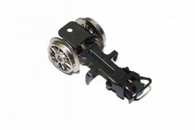 Märklin 207710 Radsatz mit Kupplung für 3011 H0 Ersatzteil