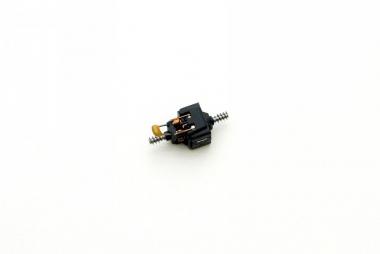 Märklin 211904 Miniclub Motor-Z Neuware