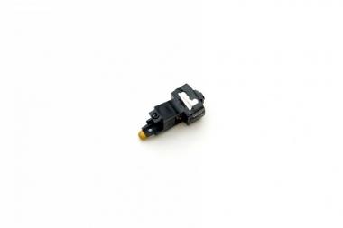 Märklin 211911 Miniclub Motor-Z Neuware
