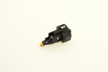 Märklin 211915 Miniclub Motor Z Neuware