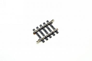 Märklin 2208 gerades K-Gleis 35,1 mm Top Zustand
