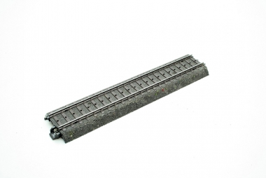 Märklin 24172 C-Gleis gerade 171,7 mm H0