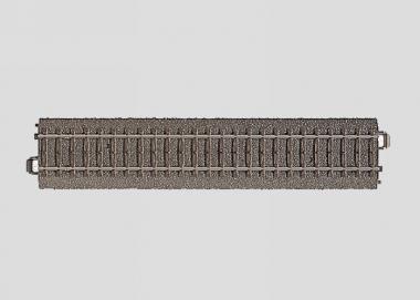 Märklin 24188 C-Gleis gerade 188,3 mm Neu