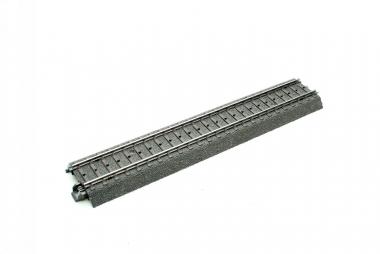 Märklin 24188 C-Gleis gerade 188,3 mm H0 Top Zustand