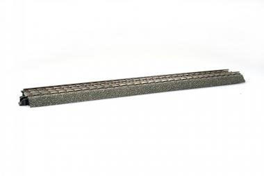 Märklin 24229 C-Gleis gerade 229,3 mm Top Zustand