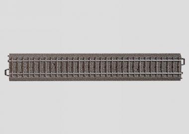 Märklin 24229 C-Gleis gerade 229,3 mm NEUWARE
