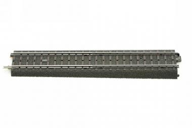Märklin 24922 2x Übergangsgleis zum K-Gleis 180 mm in Originalverpackung