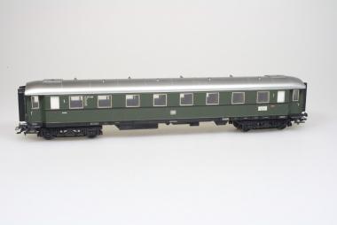 Märklin Personenwagen A4yse 25 210 der DB in H0 aus Set 29830 Top Zustand