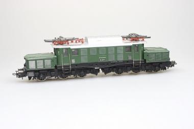 Märklin 3022 E-Lok Br. 194 091-5 der DB unbespielt in Originalverpackung