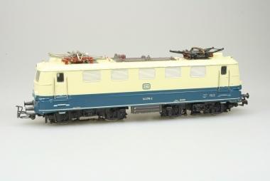 Märklin 3034 E-Lok Br. 141 278-2 der DB