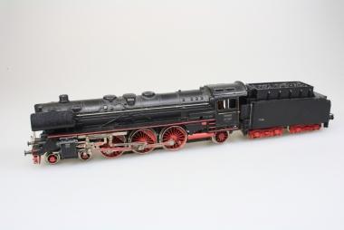 Märklin 3048 Schlepptender Dampflok Br. 01 097 der DB