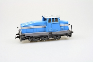 Märklin 3078 Diesellok DHG 500 in H0