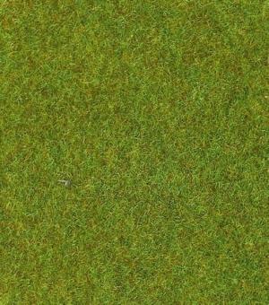 Heki 30800 Wiesengrasmatte hellgrün, 2 Stück 40 x 24 cm Neuware