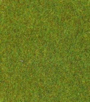 Heki 30901 Grasmatte hellgrün 75 x 100 cm Fabrikneu