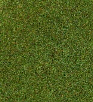 Heki 30911 Grasmatte dunkelgrün 75 x 100 cm Fabrikneu