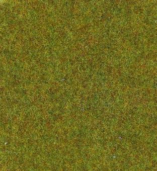 Heki 30942 Grasmatte herbstfarben 100 x 200 cm Neuware