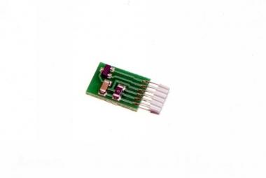 Trix 31280025 Leiterplatte Stecker N NEUWARE