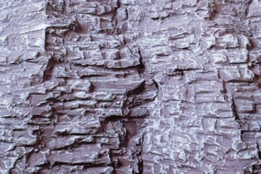 Heki 3139 Felsfolie Schichtgestein 40x18 cm 2 Stück für alle Spurweiten Neuware