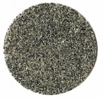 Heki 3170 Natur Gleisschotter Granit, 500 g Neuware