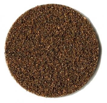 Heki 3172 Natur Gleisschotter Porphyr, 500 g Neuware