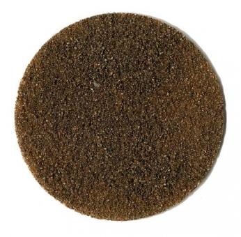 Heki 3173 Natur Gleisschotter Porphyr, 500 g Neuware