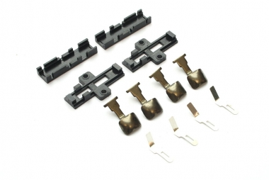 Trix Express 33226608 Schleifersatz für H0 Ersatzteil Fabrikneu