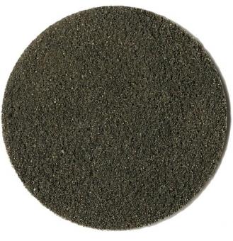 Heki 3327 Deko Sand grau, 250 g NEUWARE