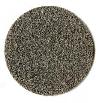 Heki 3329 Steinschotter fein grau, 250 g Neuware