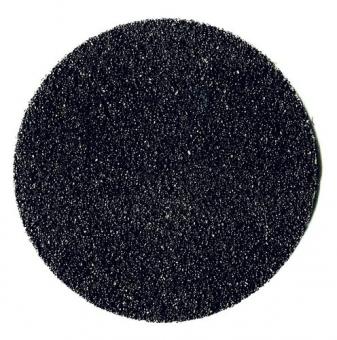 Heki 3330 Steinschotter fein schwarz, 250 g Neuware
