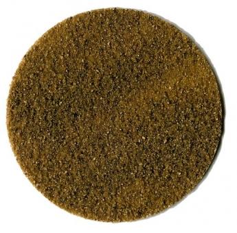 Heki 3331 Steinschotter fein sandsteinfarben, 250 g NEUWARE